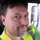 Jesusfreak from York   Man   52 years old   Gemini