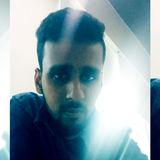 Baig from Ramanagaram | Man | 26 years old | Scorpio
