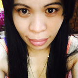 Lucy from Jeddah   Woman   28 years old   Scorpio