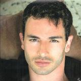 Yo from Carballo | Man | 41 years old | Sagittarius