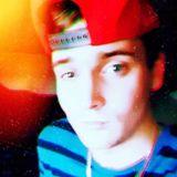 Josh from Welland | Man | 26 years old | Leo