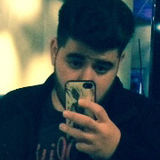 Ahmetbo from Monchengladbach | Man | 23 years old | Aquarius
