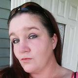 Trueleo from Boise | Woman | 40 years old | Leo