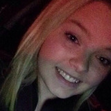 Court from Wills Point   Woman   23 years old   Aquarius