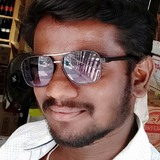 Ssnsk1O7 from Tirunelveli | Man | 25 years old | Pisces