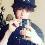 Caleb from Uffculme | Man | 21 years old | Leo