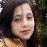 Heavenqueen from Shimla | Woman | 21 years old | Taurus