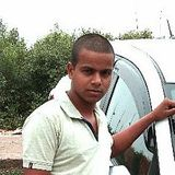 Pradip from Contai | Man | 26 years old | Taurus