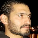 Amar from Mainz | Man | 35 years old | Aries
