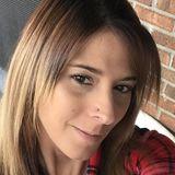 Bernadette from New Port Richey | Woman | 35 years old | Sagittarius