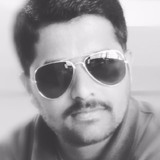 Shil from Kolhapur | Man | 32 years old | Aries