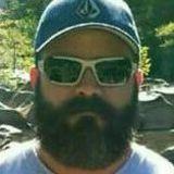 Warrenjeffscottt from Teaticket | Man | 44 years old | Pisces