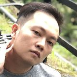 Butterfly from Putatan | Man | 31 years old | Capricorn