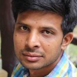 Davinder from Jalandhar | Man | 23 years old | Sagittarius