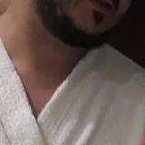 Haristjg from Ad Dammam | Man | 27 years old | Virgo