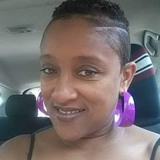 Redbone from Cleveland | Woman | 44 years old | Pisces