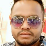 Vishal from Amravati | Man | 32 years old | Leo