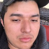 Aguila from Annapolis | Man | 24 years old | Capricorn
