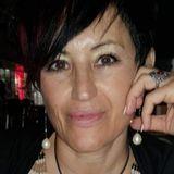 Merixhel from Barcelona   Woman   57 years old   Sagittarius