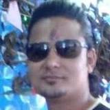 Bk from Gohpur | Man | 26 years old | Sagittarius