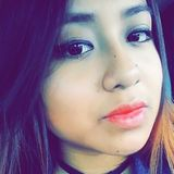 Cirenita from Edinburg | Woman | 23 years old | Aquarius