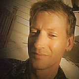 Aquamarine from Rapid City | Man | 42 years old | Pisces