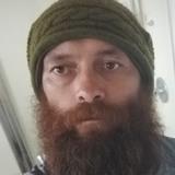 Willie from Hamilton | Man | 38 years old | Virgo