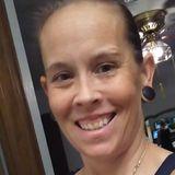 Women Seeking Men in New Mexico #6