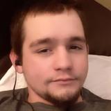 Austin from Zanesville | Man | 20 years old | Leo