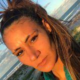 Mandie from Spokane   Woman   37 years old   Capricorn