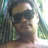 Berlza from Trigonco Tengah   Man   33 years old   Scorpio