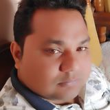 Guddu from Kharhial | Man | 34 years old | Cancer