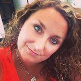 Klite from Saint Petersburg | Woman | 39 years old | Taurus