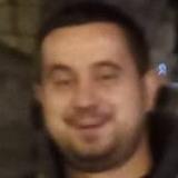 Baari from Cadiz | Man | 30 years old | Pisces