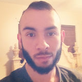 Jionnipinon from Decatur | Man | 31 years old | Virgo