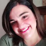 Toni from Adelaide Hills | Woman | 49 years old | Sagittarius