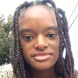 Dominique from Carmichael | Woman | 21 years old | Capricorn