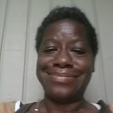 Shayshay from Longview   Woman   50 years old   Cancer