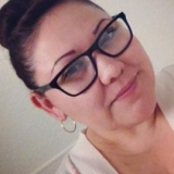 Mari from Santa Fe Springs | Woman | 42 years old | Gemini