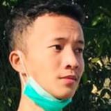 Adepaskayogafp from Padang | Man | 18 years old | Leo
