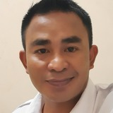 Karatan from Manokwari | Man | 33 years old | Scorpio