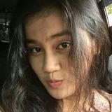 Zwisd from Medan   Woman   20 years old   Aquarius