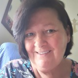Rockysue from Greenville   Woman   61 years old   Gemini