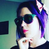 Ladyloki from Spartanburg | Woman | 26 years old | Taurus