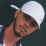 Joãootávio