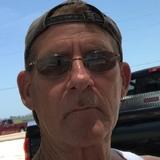 Binu from West Palm Beach | Man | 49 years old | Leo