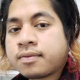 Johnsonjow2 from Noel   Man   27 years old   Aries
