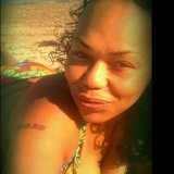 Tiffany from East Falmouth | Woman | 38 years old | Scorpio