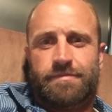 Richie from Pocatello | Man | 43 years old | Virgo