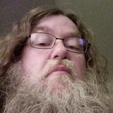 Troycornell8Dx from Dubuque   Man   43 years old   Taurus